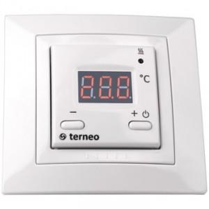 термостат_terneo_st