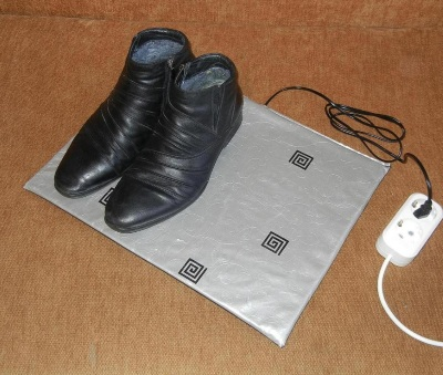 сушилка_для_обуви