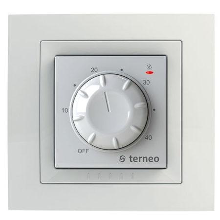 термостат_ртп