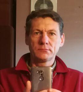 Игорь_Жёлтый