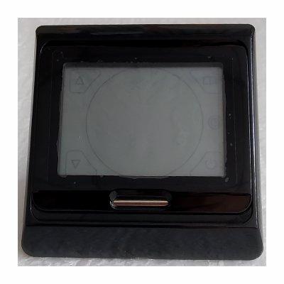 E91.716 черный