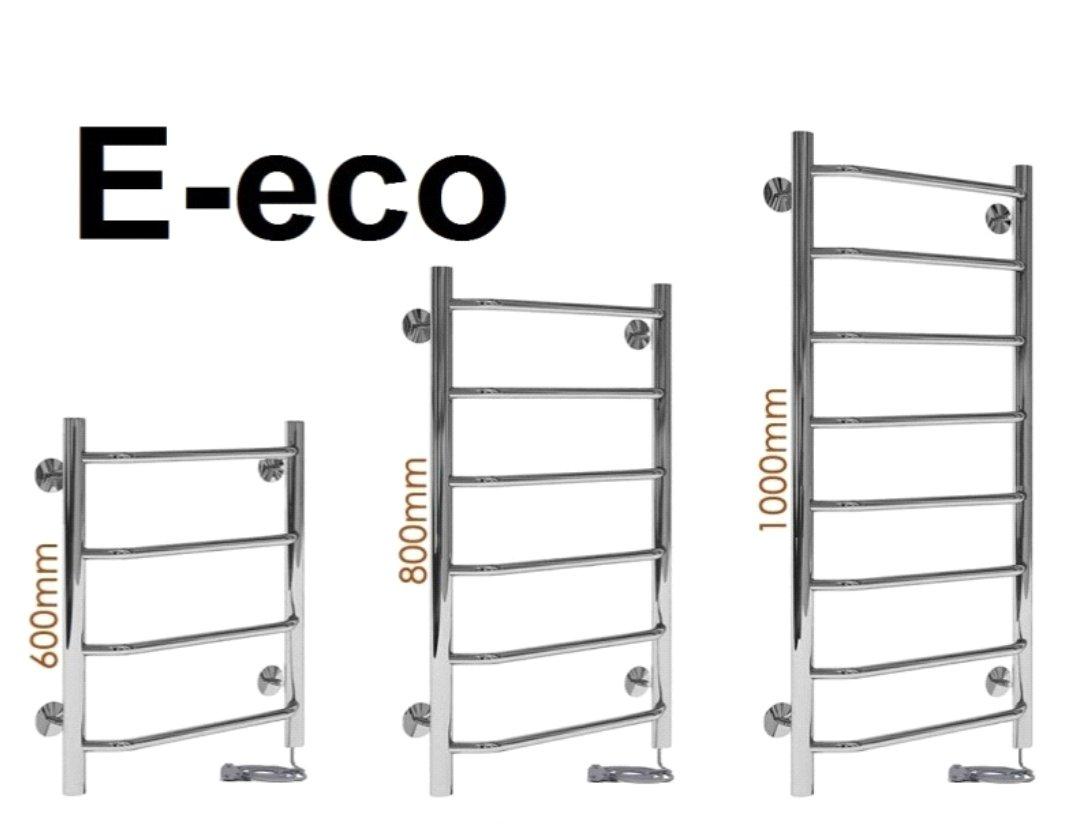 изображение E-eco