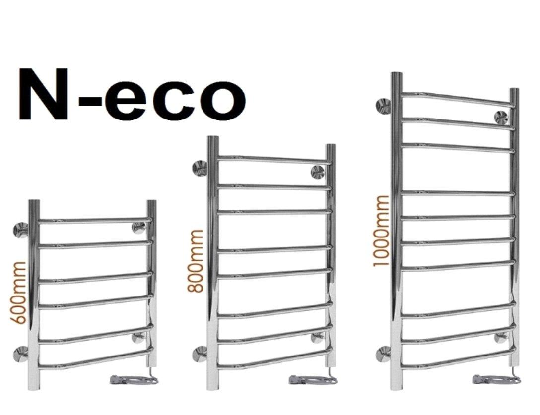 изображение с высторой N-eco