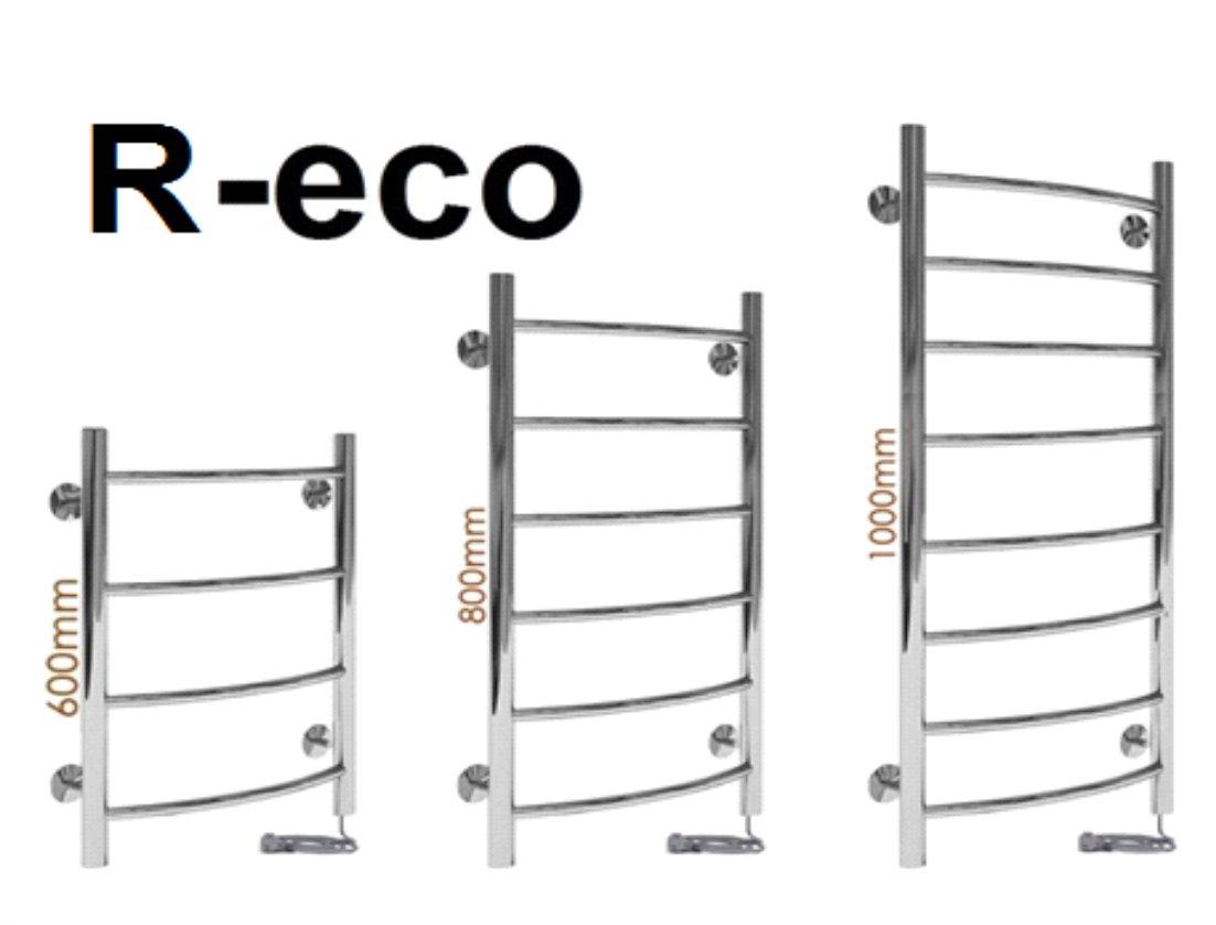 изображение R-eco