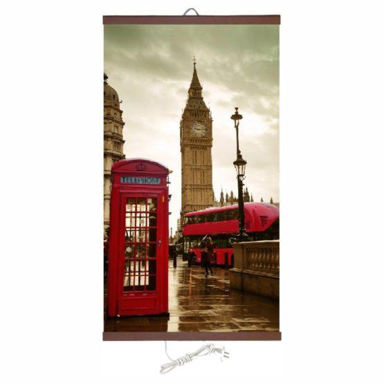 Лондон изображение