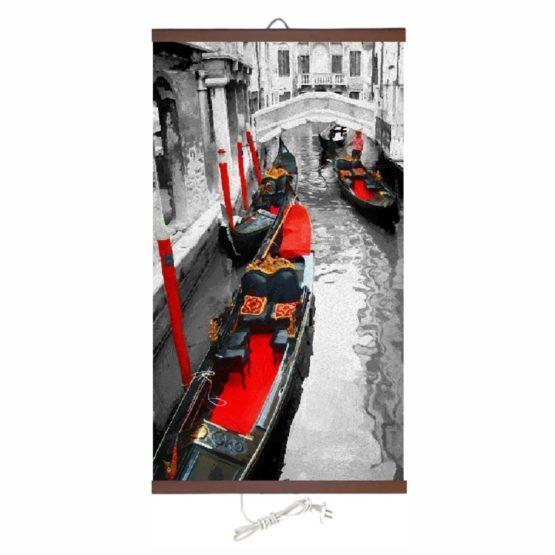Венеция изображение